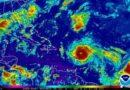 El poderoso #HuracánIrma puede impactar mañana