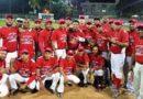 Sóftbol convoca a reunión para torneo Rubén Pimentel de ligas