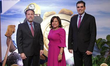 """APAP inicia el mes del ahorro con el """"Cero de Oro"""""""