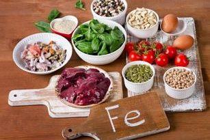 Alimentos para limpiar tu cuerpo que ya tienes en tu cocina