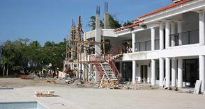 Anuncian apertura de dos hoteles en el complejo Playa Dorada, Puerto Plata