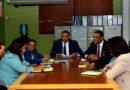 Auditan gestión de exdirector de OMSA