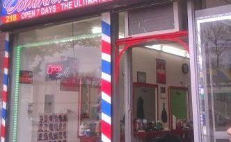 Barberos criollos NY toman medidas ante últimos atracos violentos