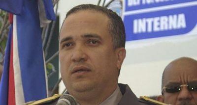Dirección de la Policía Nacional justifica decisión prohíbe ingreso de médicos