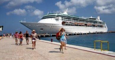 Dominicana saldrá a conquistar más cruceros en evento anual de FCCA