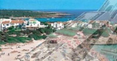 El poder del turismo como motor económico de República Dominicana