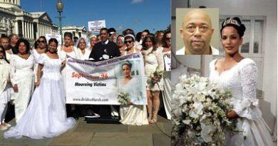 Espaillat encabeza conferencia contra violencia doméstica para honrar dominicana asesinada