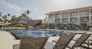Hideaway at Royalton Punta Cana abre el próximo 1 de noviembre