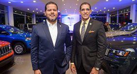 Reid & Compañía revela beneficios y ventajas de Expo Móvil 2017