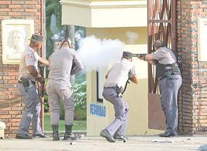 Siete protestas han afectado docencia en la UASD