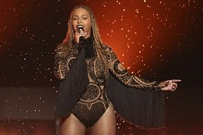 """Beyoncé lanza remix benéfico de """"Mi gente"""""""