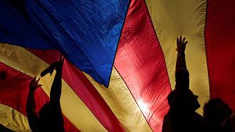 """Cataluña: La CUP llama a los ciudadanos a """"la desobediencia civil masiva"""""""