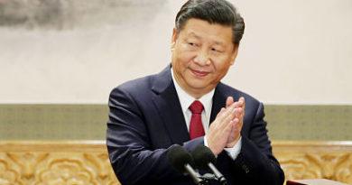 'El príncipe' del Comité Central: ¿qué hay que esperar de la reelección de Xi Jinping?