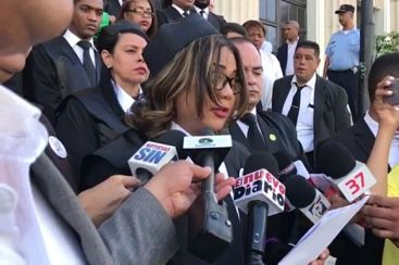 Jueces exigen el cese de los juicios disciplinarios arbitrarios en el Poder Judicial