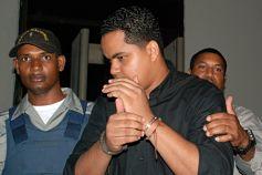Dos procuradores de corte y un supervisor penitenciario suspendidos por caso Quirinito