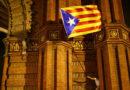 La CUP pide a Puigdemont que «proclame la República» catalana