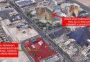 Masacre en Las Vegas: cómo fue la peor matanza en Estados Unidos desde el 11-S