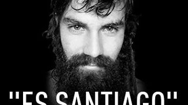 Argentina: Confirman que el cuerpo del joven hallado es de Santiago Maldonado