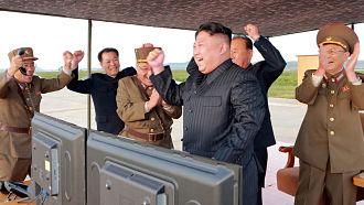 Corea del Norte cuenta con una arma muy peligrosa (y no se trata de misiles)