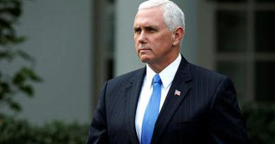 """EE.UU. promete más presión diplomática sobre Pionyang """"pero hay otras opciones"""""""