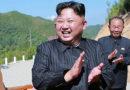 Kim Jong-un afirma que sus armar nucleares son «un valioso fruto» ante «amenazas imperialistas»