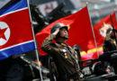 El verdadero peligro de la crisis de Corea del Norte para EE.UU.