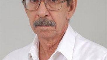 Fallece el periodista e investigador Juan José Ayuso