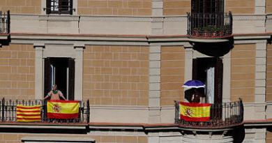 Cataluña, dividida ante las elecciones anticipadas