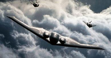 El Pentágono no excluye un ataque nuclear preventivo contra Pionyang sin autorización del Congreso