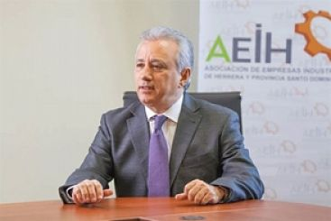 AEIH: economía está en riesgo de asfixia
