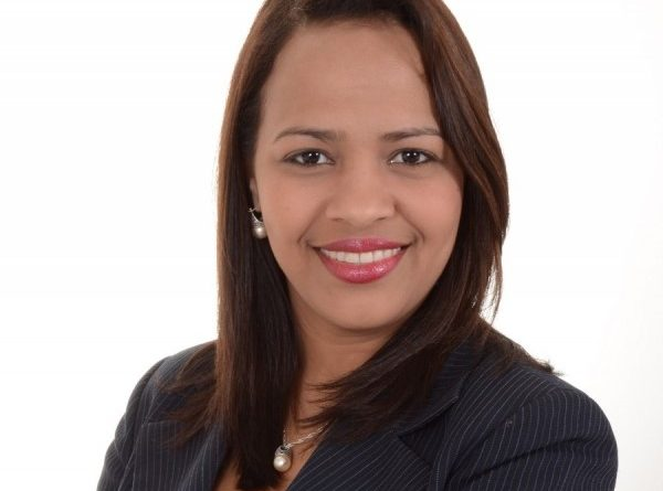 La Presidente del Círculo de Locutores Dominicanos Inc. Llama a sus miembros a respetar la profesión
