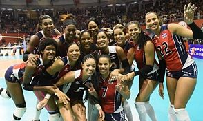 Fundación Corripio reconocerá al voleibol