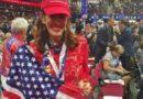 Donald Trump nomina a Robin Bernstein como embajadora en RD