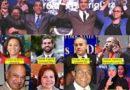 Apoyan concejal Rodríguez sea escogido vocero Concejo Municipal NY