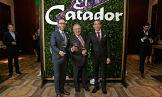 """El Catador realiza su octava versión de """"La Gran Cata"""""""