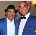 Empresario llama a reflexionar candidatos criollos de Paterson