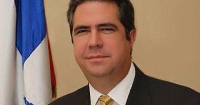 Francisco Javier: El turismo es la actividad fundamental de la economía