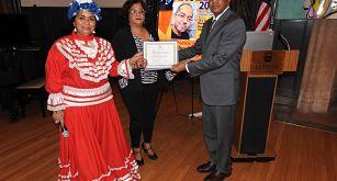 Gestores culturales rechazan suspensión Feria del Libro Dominicano en Nueva York