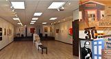 Inaugurarán nueva sala de eventos en el Comisionado Dominicano de Cultura