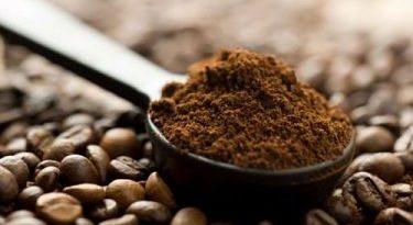 Recetas saludables y deliciosas con café