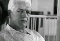 16 aniversario del fallecimiento del Profesor Juan Bosch