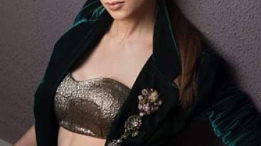 Representante de RD en Miss Universo dice está preparada para este domingo