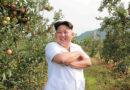 Trump no olvida los insultos: así contesta a Kim Jong-un por llamarle «viejo lunático»