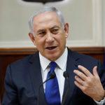 """""""Nuestra respuesta será dura"""": Israel toca tambores de guerra"""