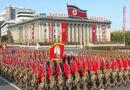 Revelan lista de los objetivos que tiene Corea del Norte para atacar