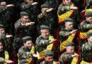 Mayor general iraní: «Cualquier nueva guerra terminará con la aniquilación de Israel»