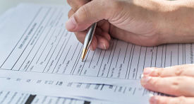 Firmas de encuestas electorales tendrían que ser autorizadas por JCE