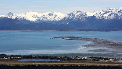 EE.UU. completa el despliegue de su escudo terrestre antimisiles en Alaska