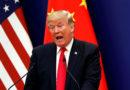 Trump a China sobre Corea del Norte: «Debemos actuar rápido»
