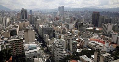 El país suramericano que más ha pagado su deuda ¿podría caer en 'default'?